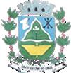 Logo da Prefeitura de SANTO ANTONIO DO CAIUA